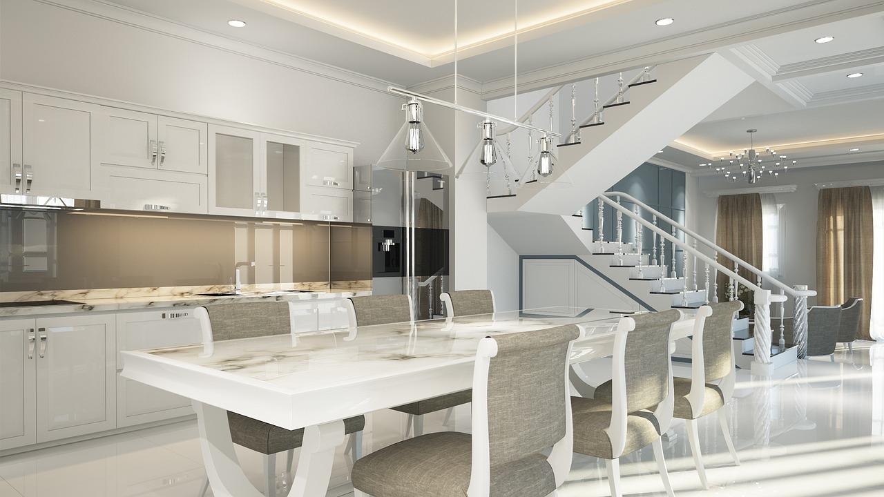 Neue Haus Möbel - linearsystem.co - Home Design Ideen und Bilder.