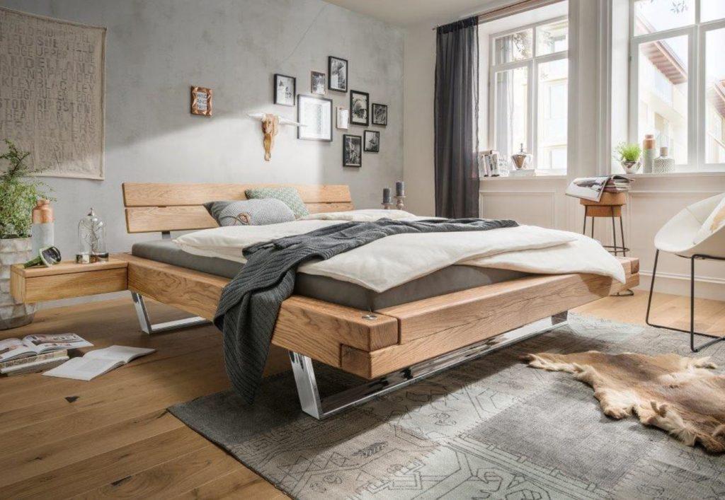 Außergewöhnliche Möbel Für Ihr Zuhause Baumagazin Rund